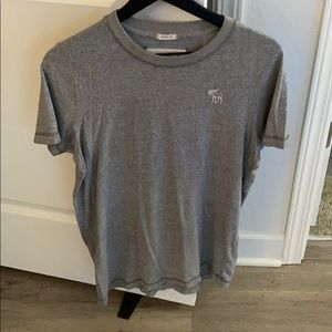 Abercrombie & Fitch Muscle T-Shirt